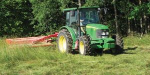 roadside mowing contracts